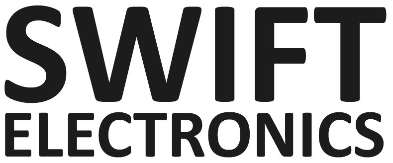 Swift Electronics